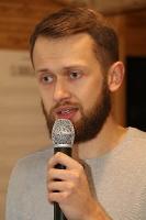 Krāslavā 8.11.2019 notiek Latgales reģiona tūrisma konference 2019 35