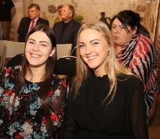 Krāslavā 8.11.2019 notiek Latgales reģiona tūrisma konference 2019 37