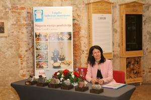 Krāslavā 8.11.2019 notiek Latgales reģiona tūrisma konference 2019 54