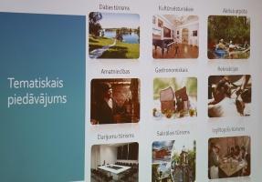 Krāslavā 8.11.2019 notiek Latgales reģiona tūrisma konference 2019 60