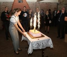 Krāslavā 8.11.2019 notiek Latgales reģiona tūrisma konference 2019 98