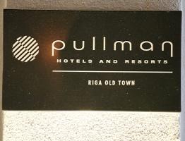 Rīgas 5 zvaigžņu viesnīcā «Pullman Riga Old Town» 27.11.2019 tiekas uz Latvijas augļu un ogu vīnu skati 44