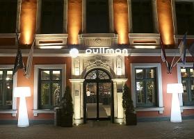 Rīgas 5 zvaigžņu viesnīcā «Pullman Riga Old Town» 27.11.2019 tiekas uz Latvijas augļu un ogu vīnu skati 45