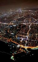Travelnews.lv lido biznesa klasē ar «Turkish Airlines» no Rīgas uz Denpasaru caur Stambulu. Foto: ar Samsung Galaxy Note8 18