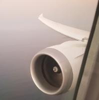 Travelnews.lv lido biznesa klasē ar «Turkish Airlines» no Rīgas uz Denpasaru caur Stambulu 50