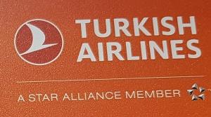 Travelnews.lv lido biznesa klasē ar «Turkish Airlines» no Rīgas uz Denpasaru caur Stambulu 51