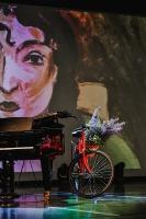 Kultūras centrs Siguldas devons ar koncertciklu