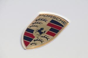 Travelnews.lv apceļo Rīgu ar jaudīgo un jauno «Porsche Cayenne GTS» 50